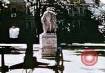 Image of College of William and Mary Williamsburg Virginia USA, 1944, second 41 stock footage video 65675031618