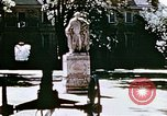 Image of College of William and Mary Williamsburg Virginia USA, 1944, second 43 stock footage video 65675031618