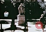 Image of College of William and Mary Williamsburg Virginia USA, 1944, second 44 stock footage video 65675031618