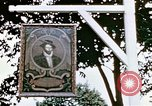 Image of College of William and Mary Williamsburg Virginia USA, 1944, second 62 stock footage video 65675031618