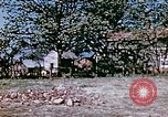 Image of Monticello Charlottesville Virginia USA, 1944, second 19 stock footage video 65675031619