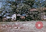 Image of Monticello Charlottesville Virginia USA, 1944, second 20 stock footage video 65675031619