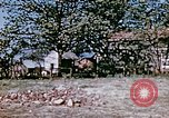 Image of Monticello Charlottesville Virginia USA, 1944, second 21 stock footage video 65675031619