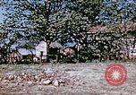 Image of Monticello Charlottesville Virginia USA, 1944, second 22 stock footage video 65675031619