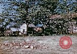 Image of Monticello Charlottesville Virginia USA, 1944, second 23 stock footage video 65675031619