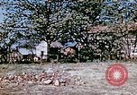 Image of Monticello Charlottesville Virginia USA, 1944, second 24 stock footage video 65675031619