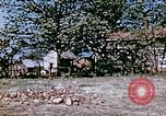 Image of Monticello Charlottesville Virginia USA, 1944, second 25 stock footage video 65675031619