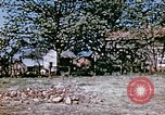 Image of Monticello Charlottesville Virginia USA, 1944, second 26 stock footage video 65675031619