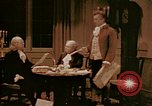 Image of Declaration of Independence Virginia United States USA, 1944, second 10 stock footage video 65675031622