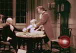 Image of Declaration of Independence Virginia United States USA, 1944, second 13 stock footage video 65675031622