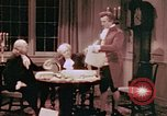 Image of Declaration of Independence Virginia United States USA, 1944, second 14 stock footage video 65675031622