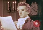 Image of Declaration of Independence Virginia United States USA, 1944, second 19 stock footage video 65675031622