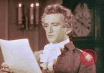 Image of Declaration of Independence Virginia United States USA, 1944, second 20 stock footage video 65675031622