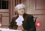Image of Declaration of Independence Virginia United States USA, 1944, second 22 stock footage video 65675031622