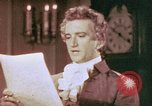 Image of Declaration of Independence Virginia United States USA, 1944, second 26 stock footage video 65675031622