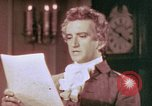 Image of Declaration of Independence Virginia United States USA, 1944, second 27 stock footage video 65675031622