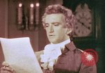 Image of Declaration of Independence Virginia United States USA, 1944, second 28 stock footage video 65675031622