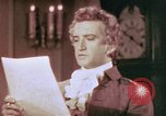 Image of Declaration of Independence Virginia United States USA, 1944, second 29 stock footage video 65675031622