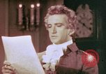 Image of Declaration of Independence Virginia United States USA, 1944, second 33 stock footage video 65675031622