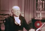 Image of Declaration of Independence Virginia United States USA, 1944, second 35 stock footage video 65675031622