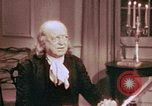 Image of Declaration of Independence Virginia United States USA, 1944, second 36 stock footage video 65675031622