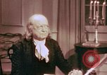 Image of Declaration of Independence Virginia United States USA, 1944, second 39 stock footage video 65675031622
