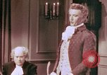 Image of Declaration of Independence Virginia United States USA, 1944, second 41 stock footage video 65675031622