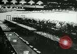 Image of German war materiel production workers Germany, 1944, second 14 stock footage video 65675031630