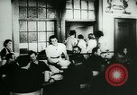 Image of German war materiel production workers Germany, 1944, second 18 stock footage video 65675031630