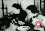 Image of German war materiel production workers Germany, 1944, second 22 stock footage video 65675031630