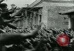 Image of Blue Division Spanish soldiers Spain, 1941, second 25 stock footage video 65675031635