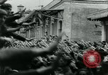 Image of Blue Division Spanish soldiers Spain, 1941, second 26 stock footage video 65675031635