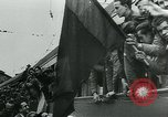 Image of Blue Division Spanish soldiers Spain, 1941, second 34 stock footage video 65675031635