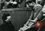 Image of Blue Division Spanish soldiers Spain, 1941, second 38 stock footage video 65675031635