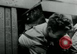 Image of Blue Division Spanish soldiers Spain, 1941, second 41 stock footage video 65675031635