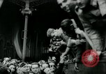 Image of Blue Division Spanish soldiers Spain, 1941, second 43 stock footage video 65675031635
