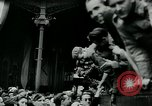 Image of Blue Division Spanish soldiers Spain, 1941, second 44 stock footage video 65675031635