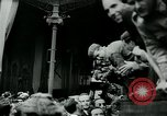 Image of Blue Division Spanish soldiers Spain, 1941, second 45 stock footage video 65675031635