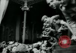 Image of Blue Division Spanish soldiers Spain, 1941, second 46 stock footage video 65675031635