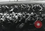 Image of Blue Division Spanish soldiers Spain, 1941, second 56 stock footage video 65675031635