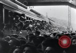 Image of Blue Division Spanish soldiers Spain, 1941, second 59 stock footage video 65675031635
