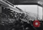 Image of Blue Division Spanish soldiers Spain, 1941, second 60 stock footage video 65675031635