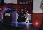 Image of Contras training Fort Benning Georgia USA, 1983, second 38 stock footage video 65675031644
