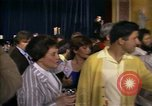 Image of Heublein wine auction California United States USA, 1983, second 27 stock footage video 65675031654