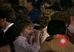 Image of Heublein wine auction California United States USA, 1983, second 53 stock footage video 65675031654