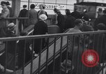 Image of German lifestyle early 1930s Germany, 1932, second 2 stock footage video 65675031658
