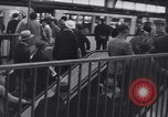 Image of German lifestyle early 1930s Germany, 1932, second 3 stock footage video 65675031658