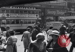 Image of German lifestyle early 1930s Germany, 1932, second 6 stock footage video 65675031658
