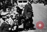 Image of German lifestyle early 1930s Germany, 1932, second 7 stock footage video 65675031658