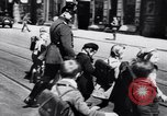 Image of German lifestyle early 1930s Germany, 1932, second 9 stock footage video 65675031658